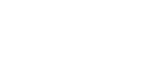 Franks Autobody and Frame Specialists, Inc.Foreign, European and Domestic Service and Support.   For over 35 years, Frank's Autobody & Frame Specialists Inc. has been one of the premier body repair specialists in Central New Jersey. Conveniently located in North Brunswick, we service customers in Middlesex and Somerset counties.  Our success for these many years is attributable to our simple, yet central philosophy - meet our customer's needs with superior technical workmanship and unmatched customer support and reliability.  We look forward to serving you!